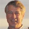 Ray Dellecker