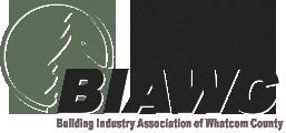 BIAWC logo