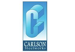 logo-carlson-steelworks-250x175