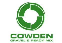 logo-cowden-250x175