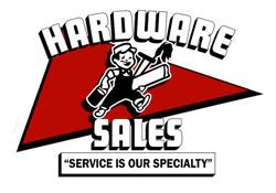 logo-hardware-sales-250x175