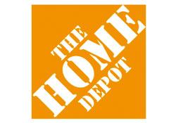 logo-home-depot-250x175