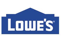 logo-lowes-250x175