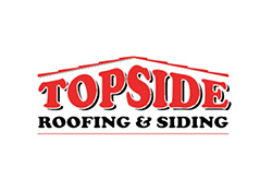Topside Roofing & Siding_Logo_Cropped2