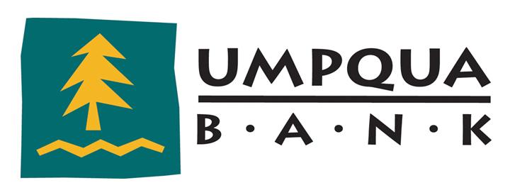 UMPQUA_SponsorPage (2)