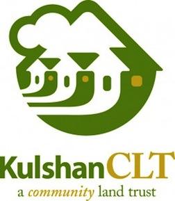 KulshanCLT logo