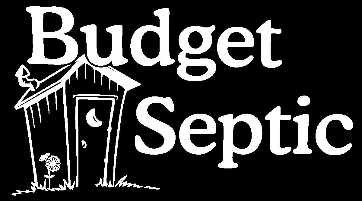 BudgetSepticLogo-white