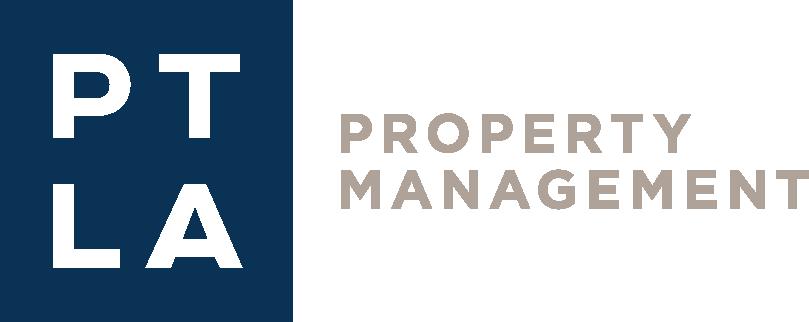 ptla_property_management_logo01_f Color