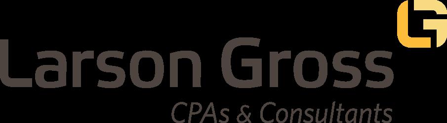 Larson_Gross_CPAs_RGB