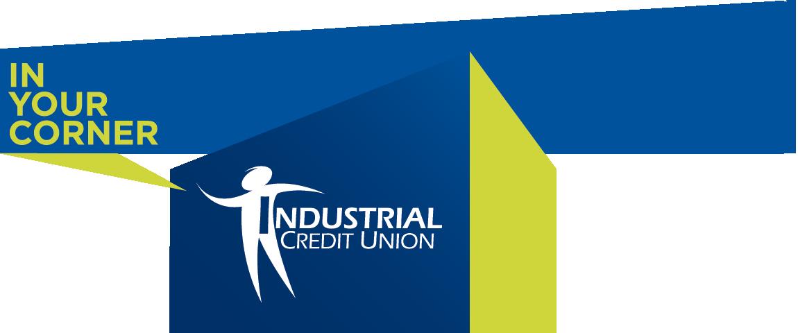 ICU IYC Logo Process PNG (1)