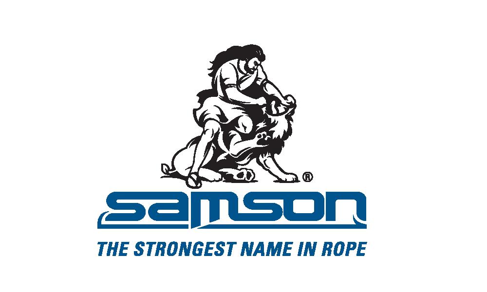 Samson_Full_Logo_CMYK_Blue_VECTOR
