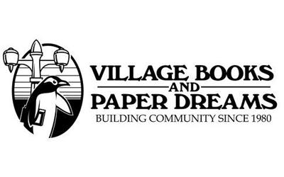 Village-Books