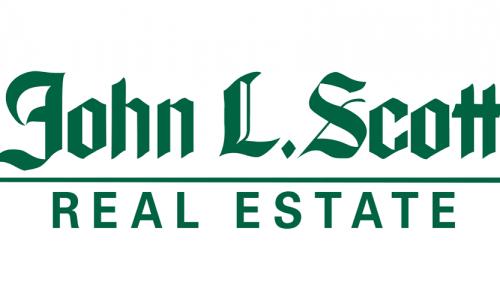 john-l-scott-real-estate-logo-vector